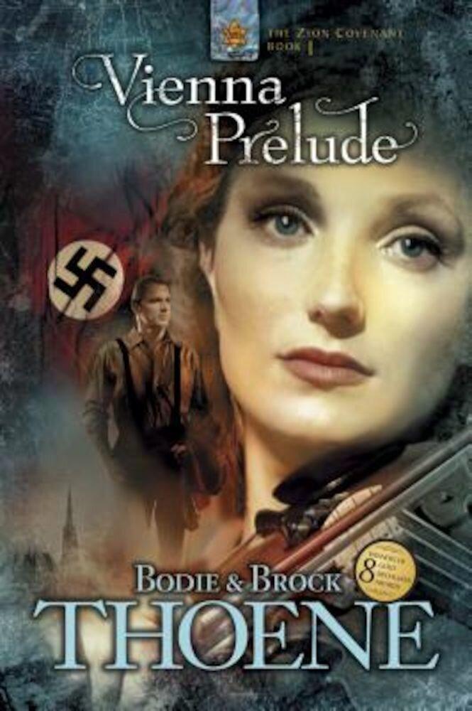 Vienna Prelude, Paperback