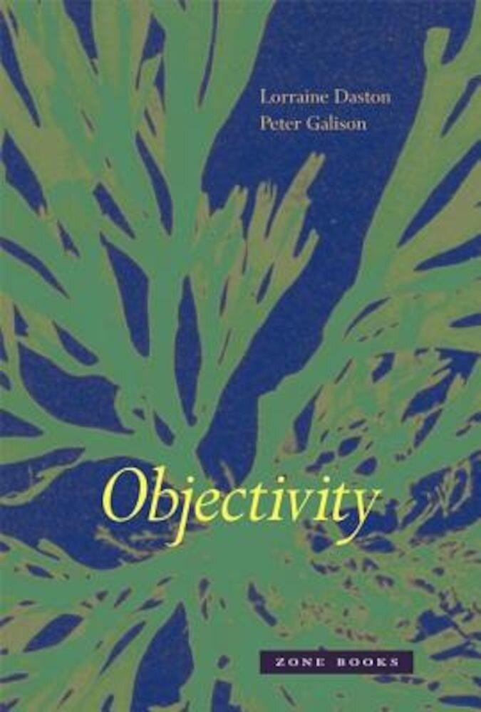 Objectivity, Paperback