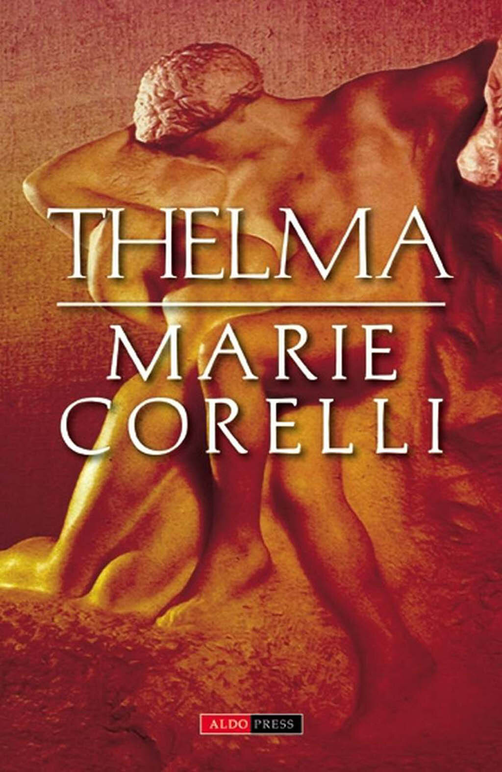 Thelma (eBook)