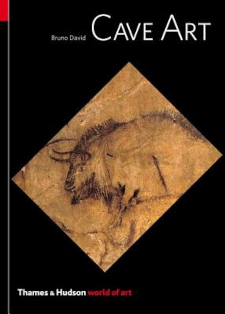 Cave Art, Paperback