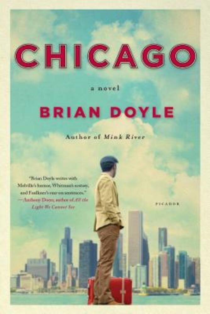 Chicago, Paperback