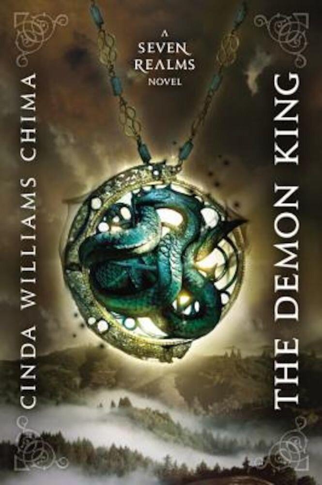 The Demon King, Paperback