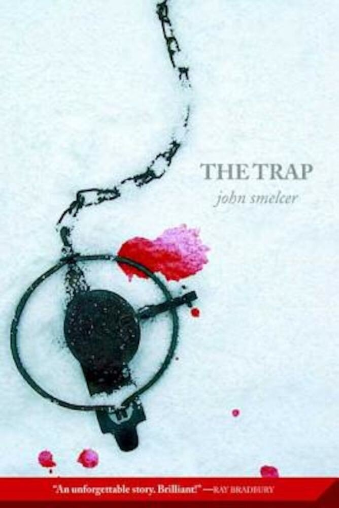The Trap, Paperback