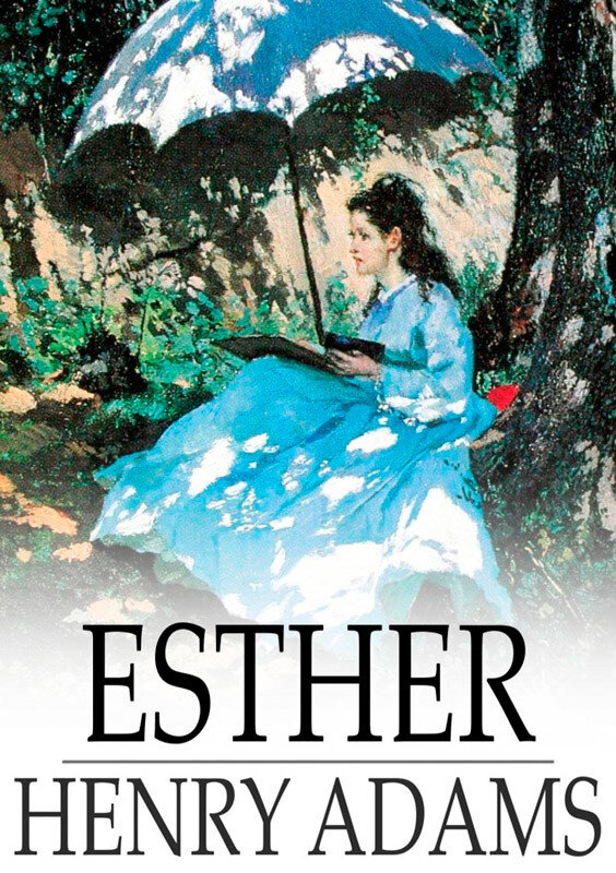 Esther (eBook)