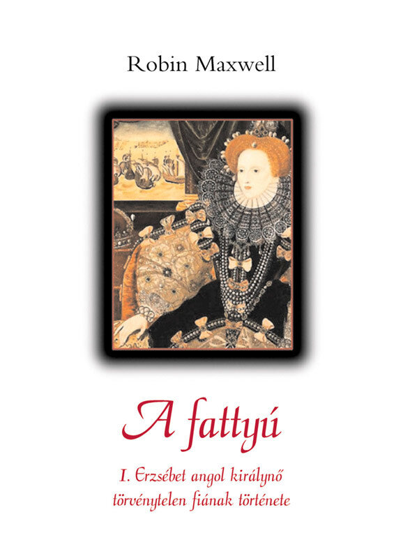 A fattyu (eBook)