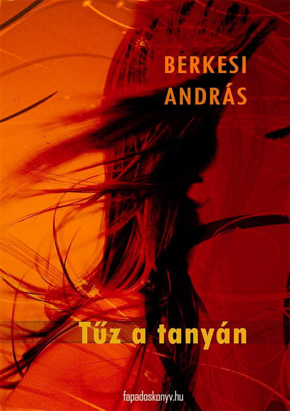 Tuz a tanyan (eBook)