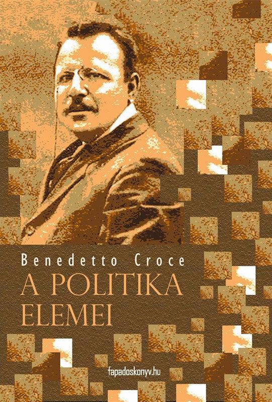 A politika elemei (eBook)