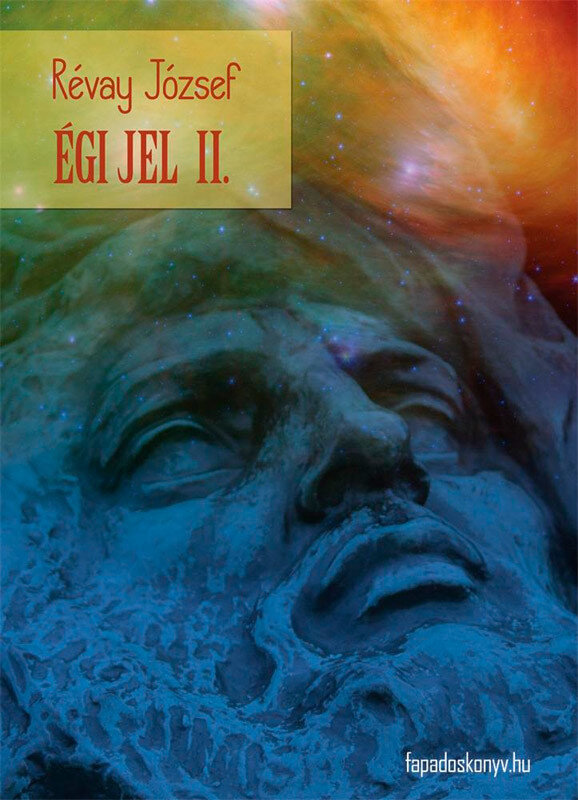 Egi jel II. kotet (eBook)