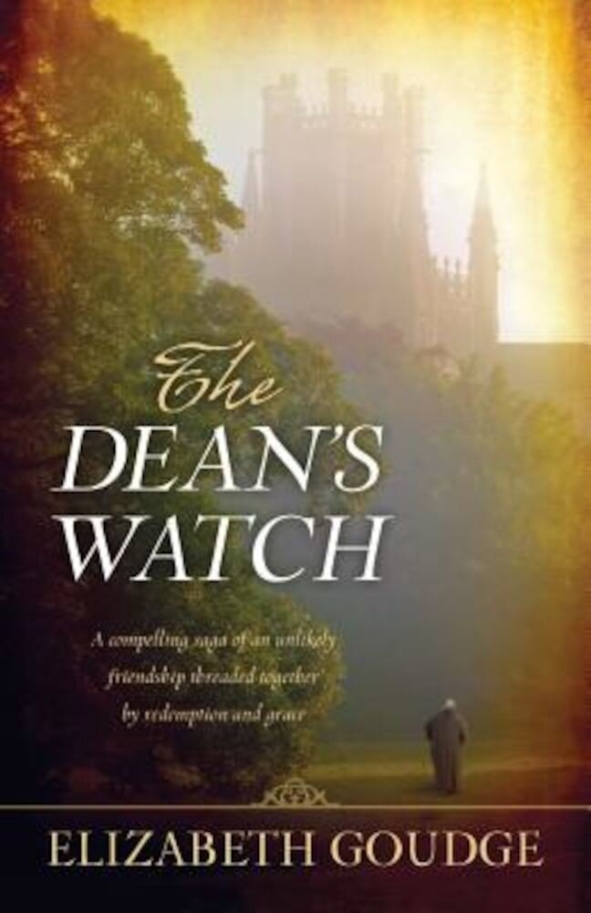 The Dean's Watch, Paperback