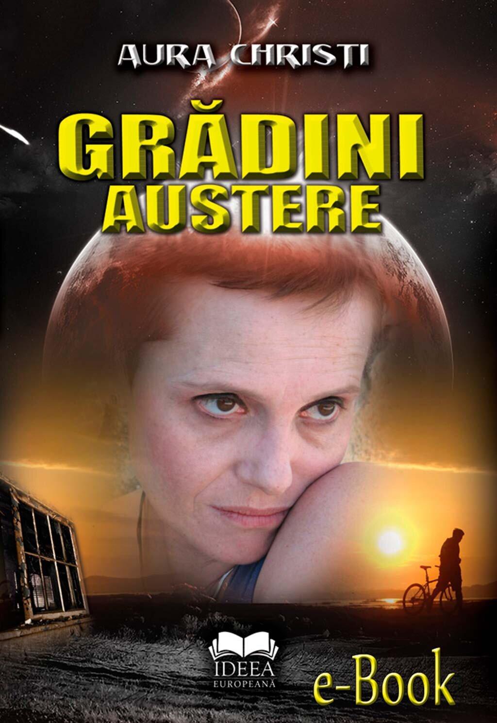 Gradini austere (eBook)