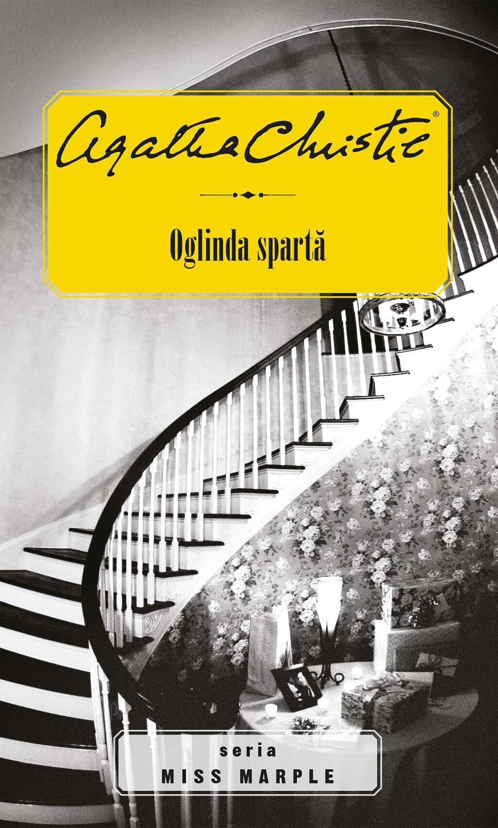 Oglinda sparta PDF (Download eBook)