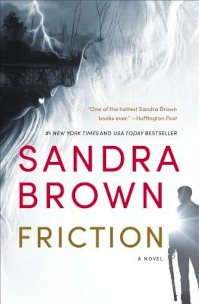 Friction, Paperback