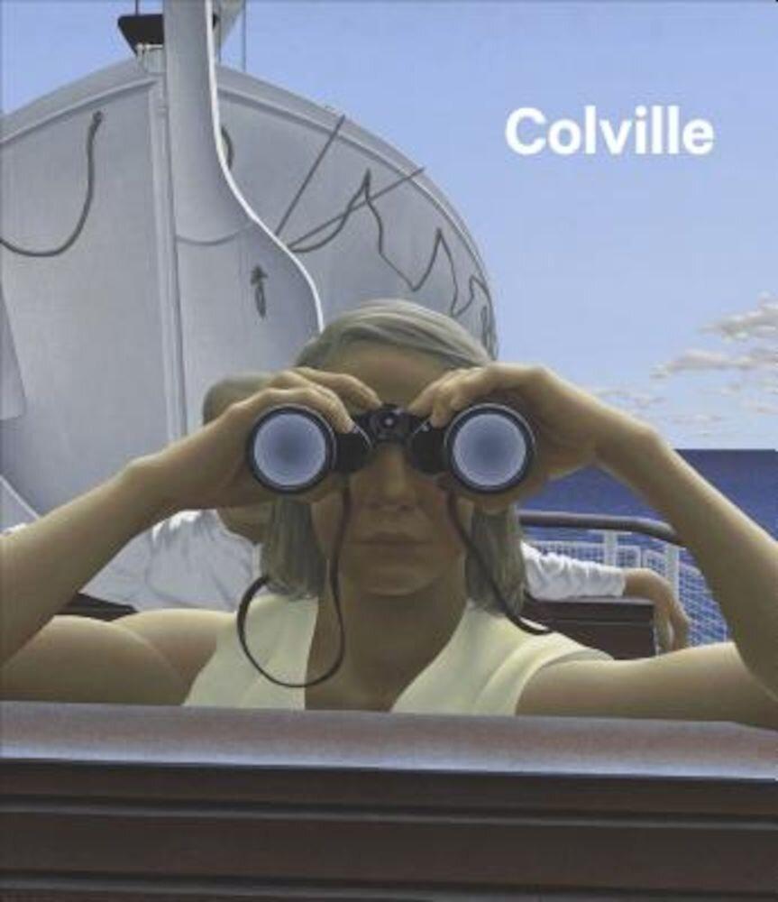 Colville, Hardcover