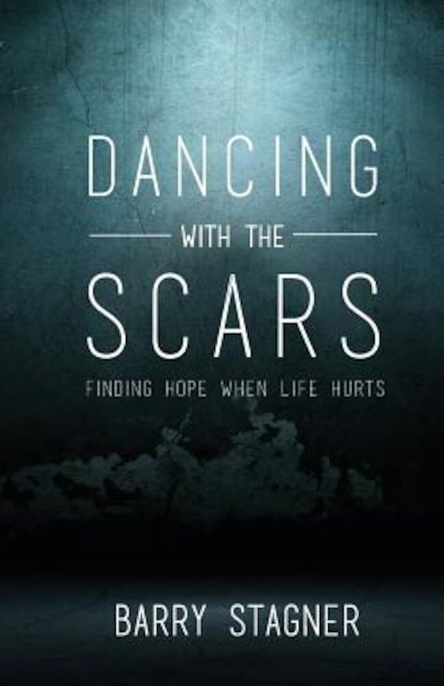 Dancing with the Scars, Paperback