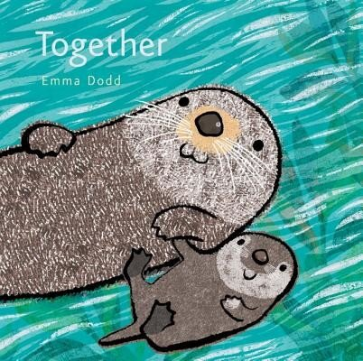 Together, Hardcover