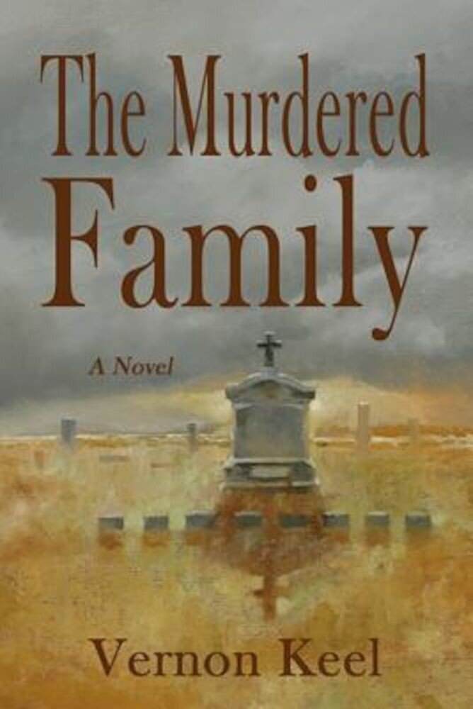 The Murdered Family, Paperback