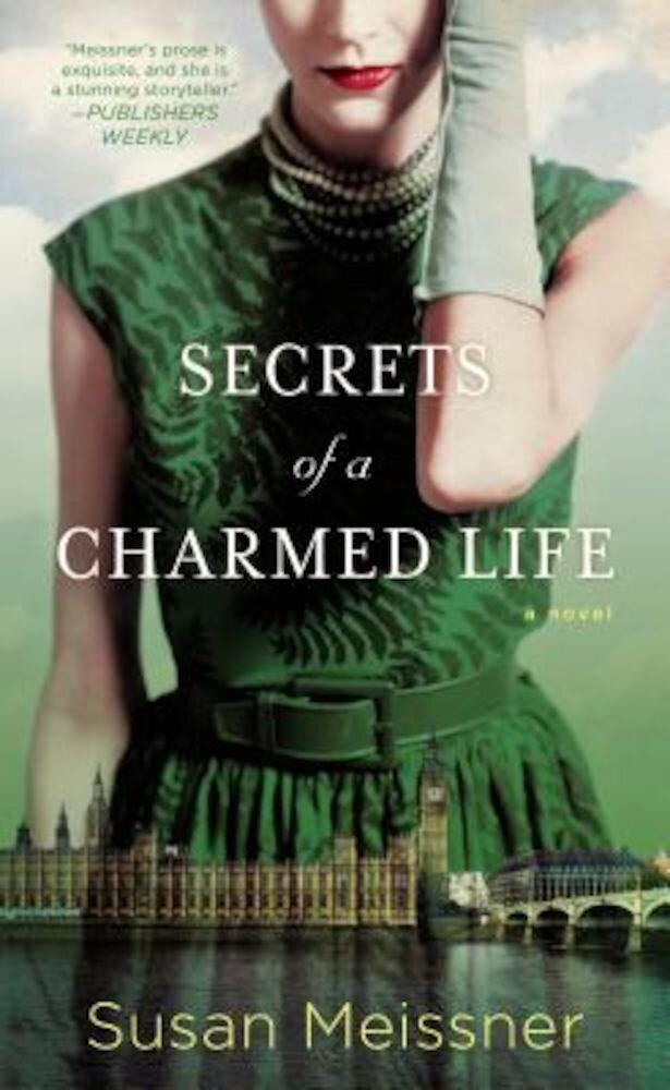 Secrets of a Charmed Life, Paperback