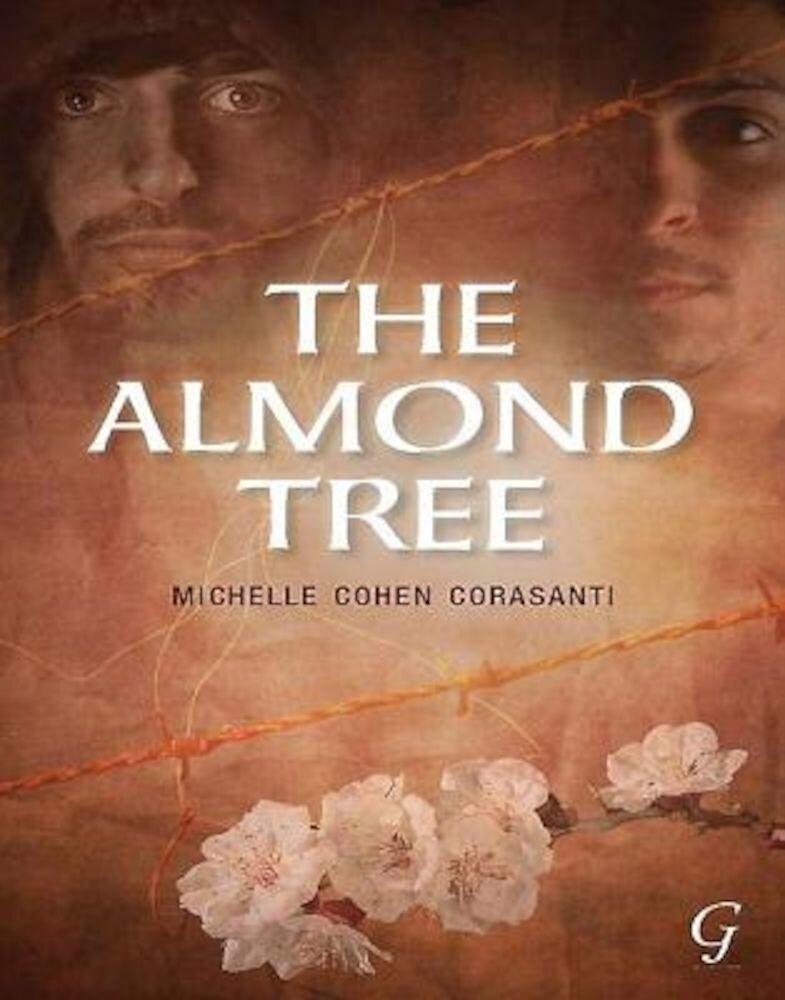 The Almond Tree, Paperback