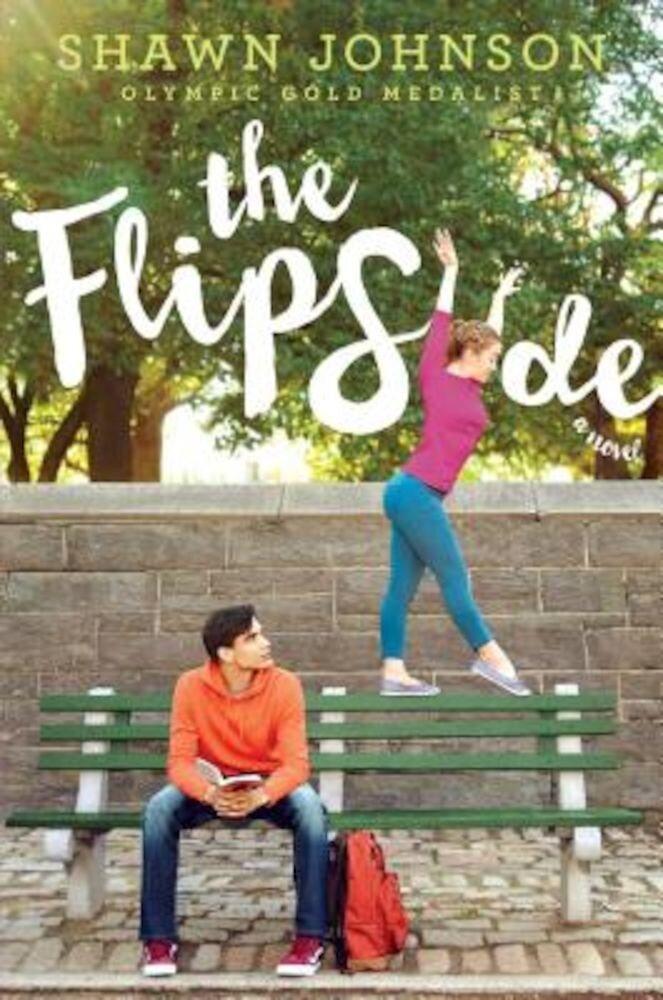 The Flip Side, Paperback