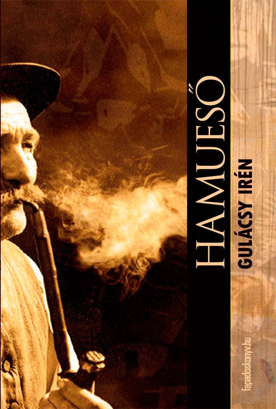 Hamueso (eBook)