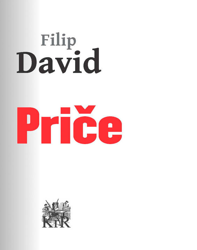 Price (eBook)