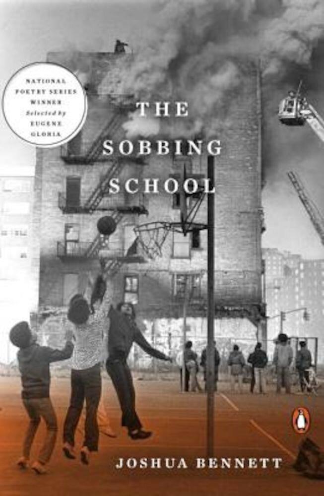 The Sobbing School, Paperback