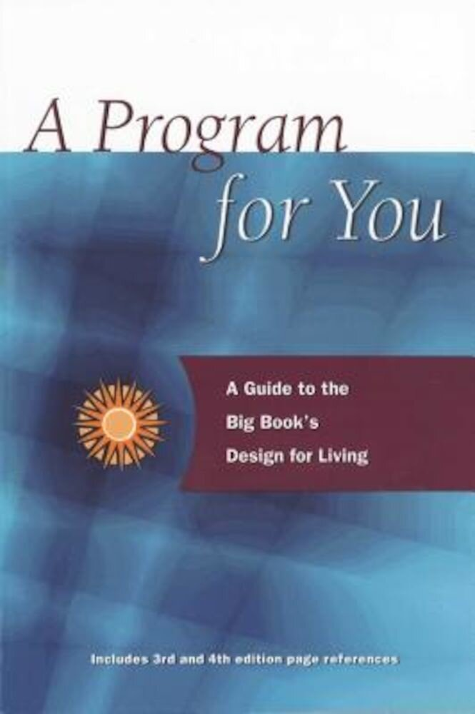 Program for You, Paperback