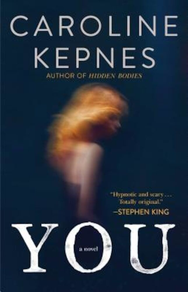 You, Paperback