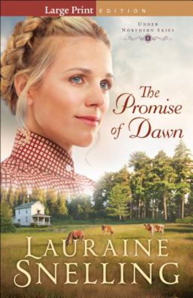 The Promise of Dawn, Paperback