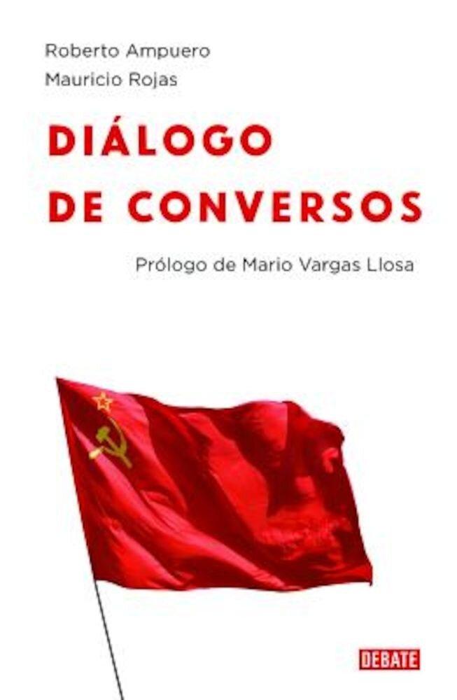 Dialogo de Conversos, Paperback