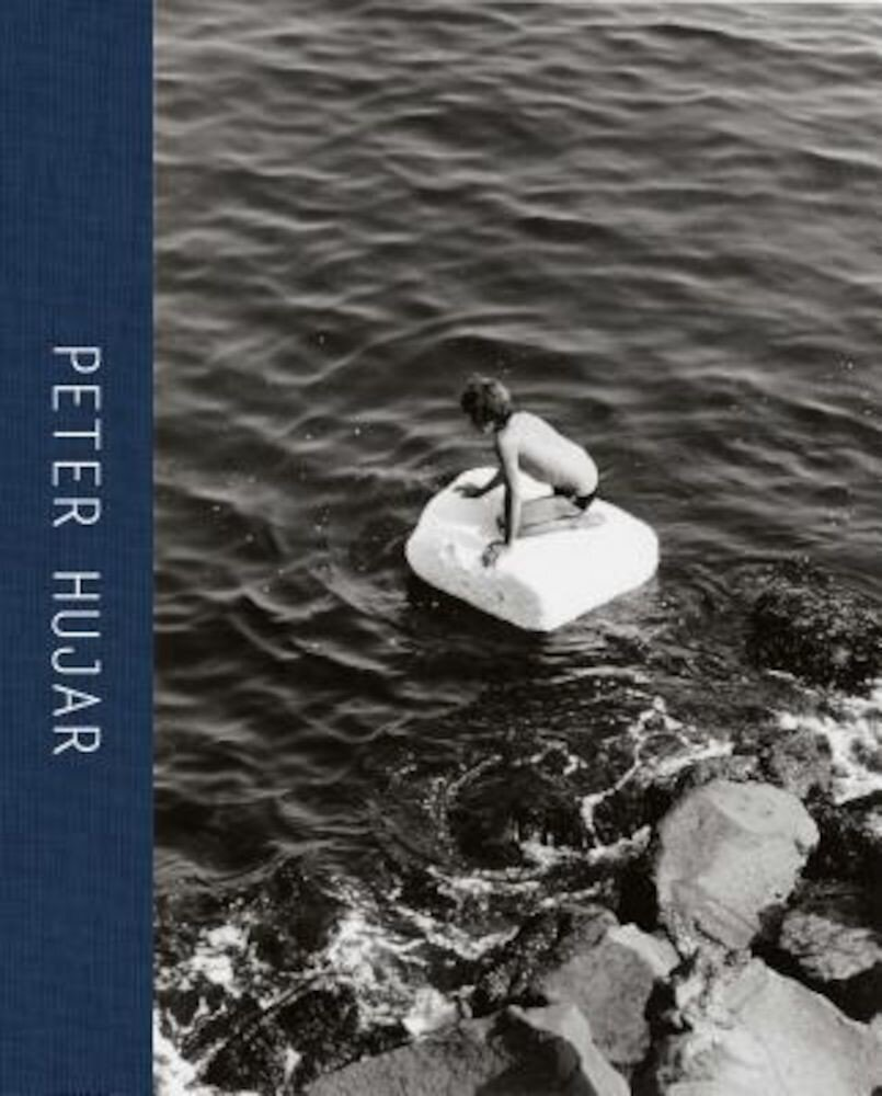 Peter Hujar: Speed of Life, Hardcover