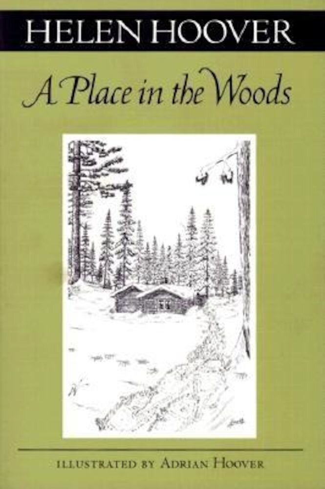 Place in the Woods, Paperback
