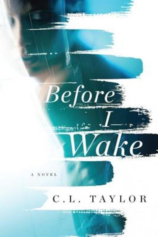 Before I Wake, Paperback