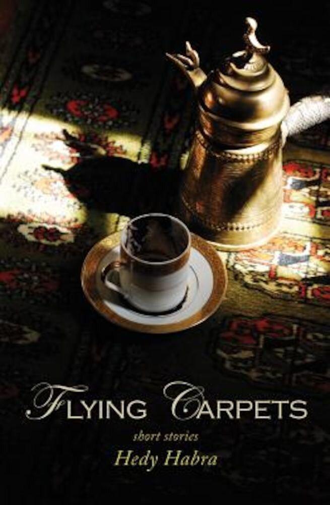 Flying Carpets, Paperback