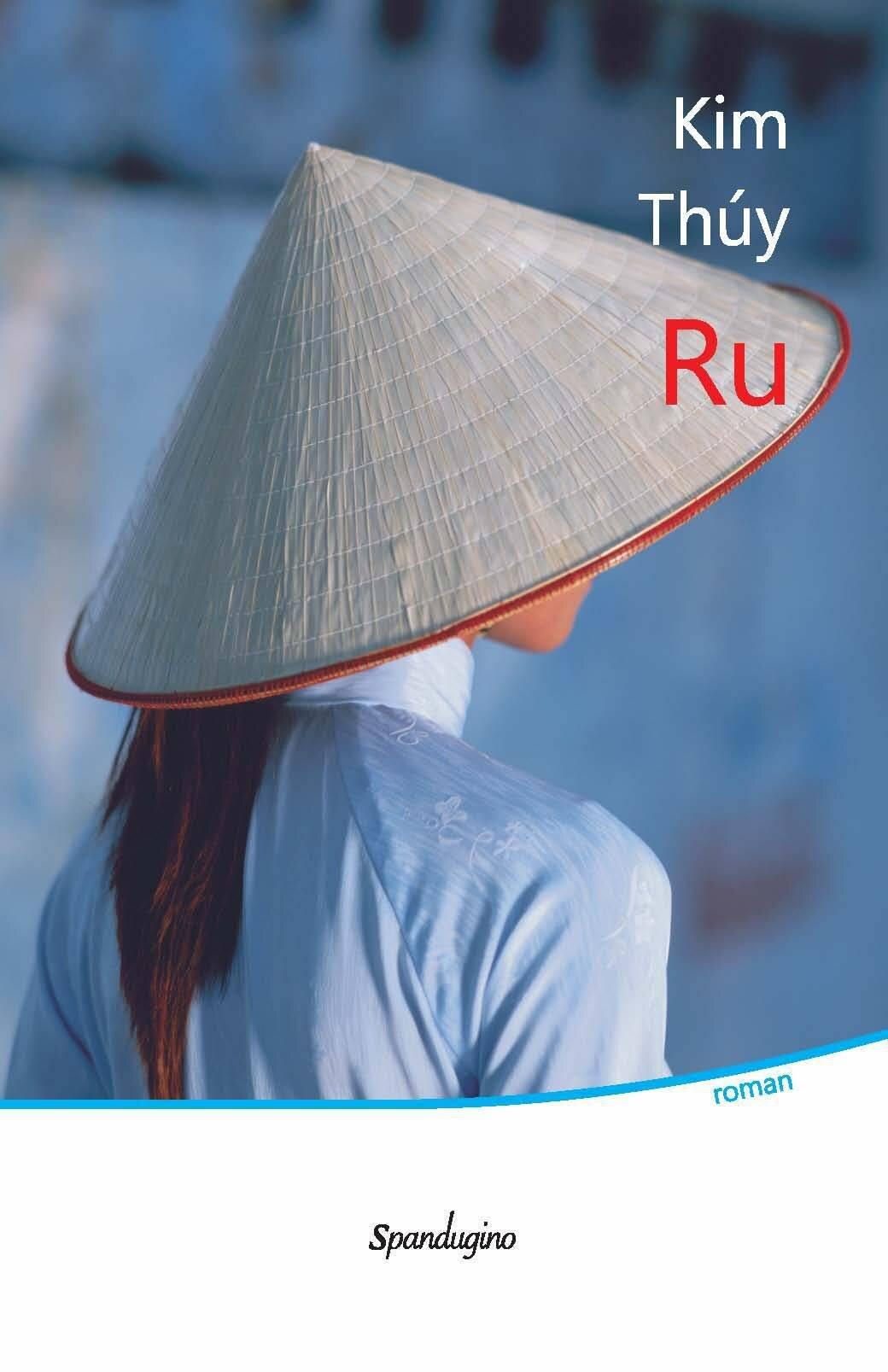 Ru (eBook)