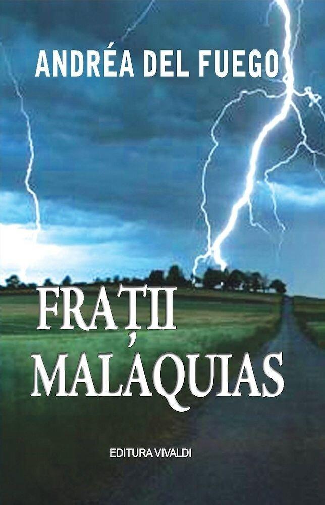 Fratii Malaquias