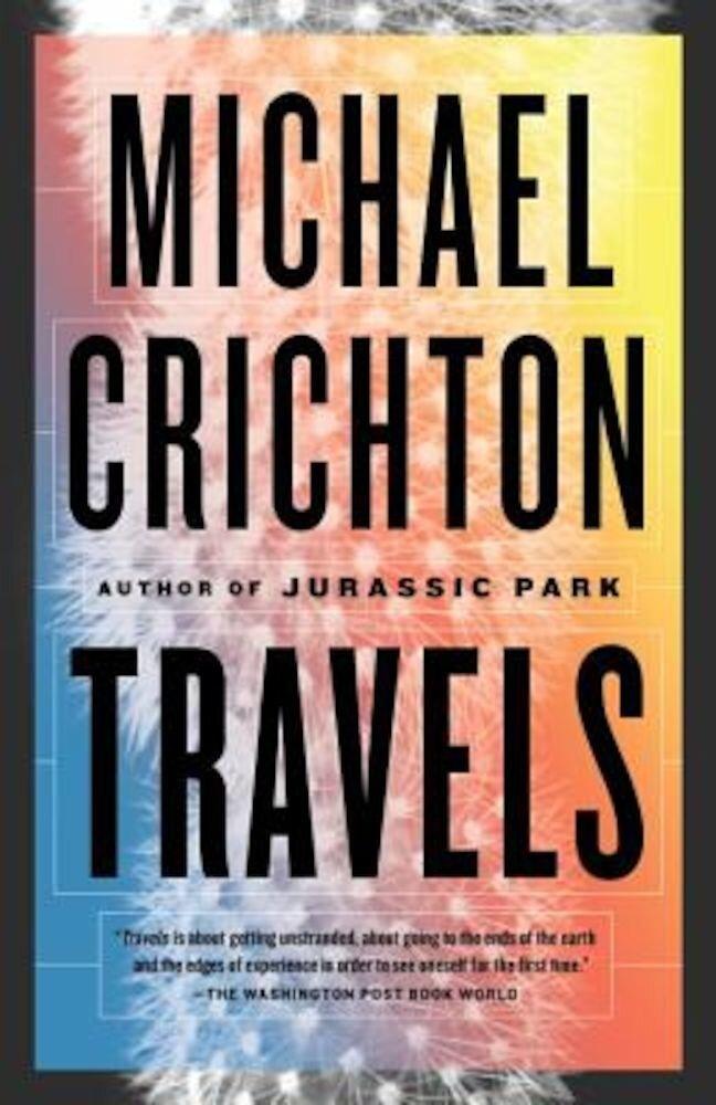Travels, Paperback