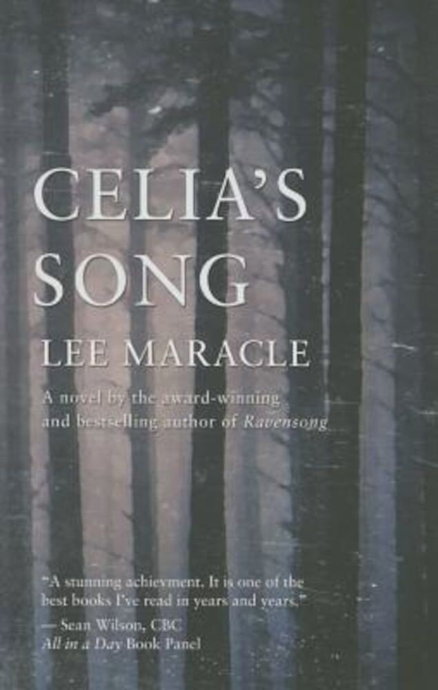 Celia's Song, Paperback