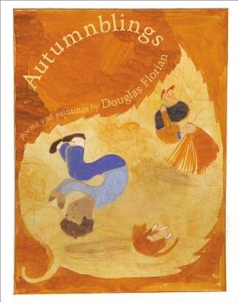 Autumnblings, Hardcover
