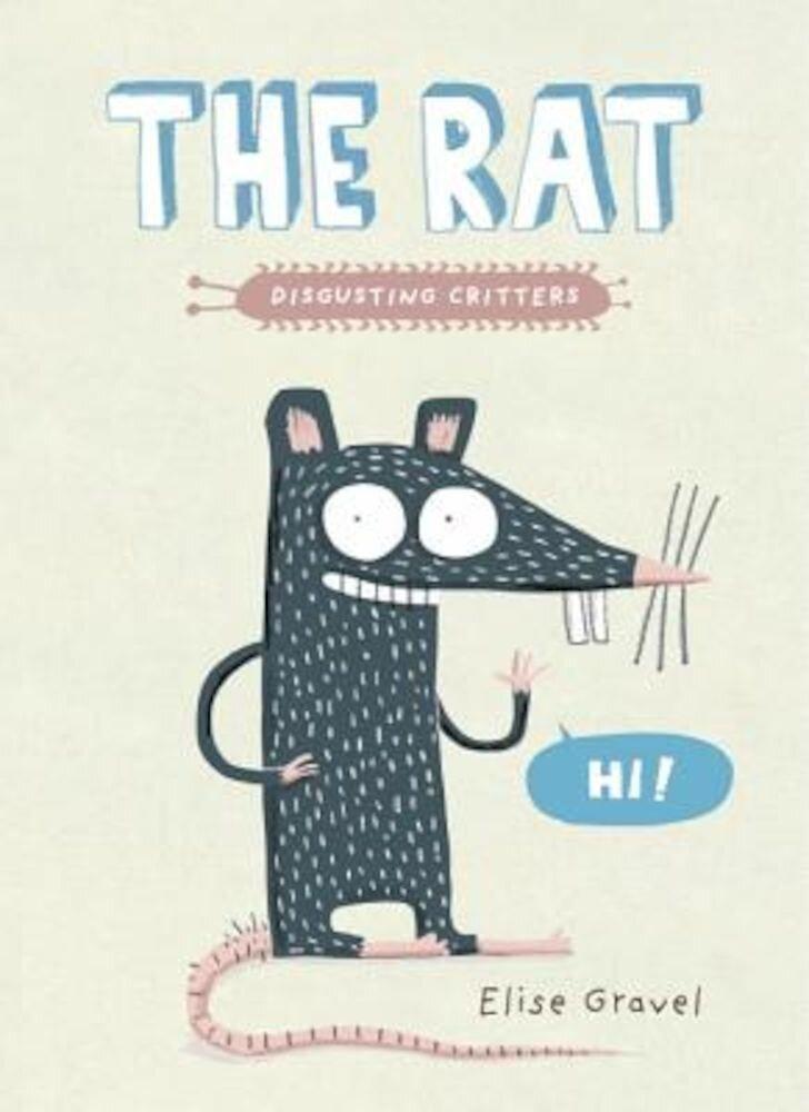 The Rat, Paperback
