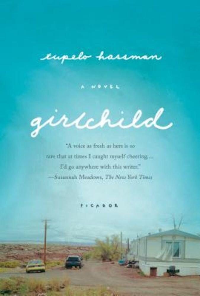 Girlchild, Paperback