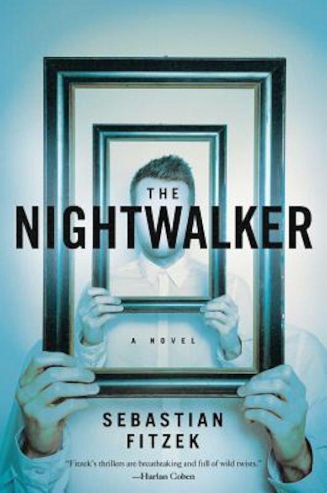 The Nightwalker, Hardcover