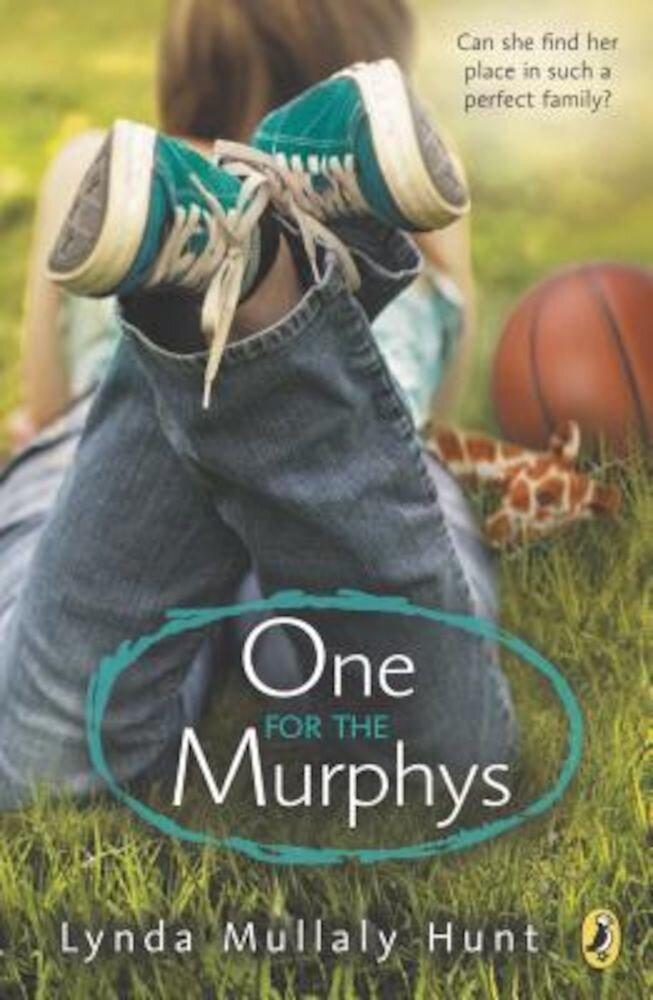 One for the Murphys, Paperback