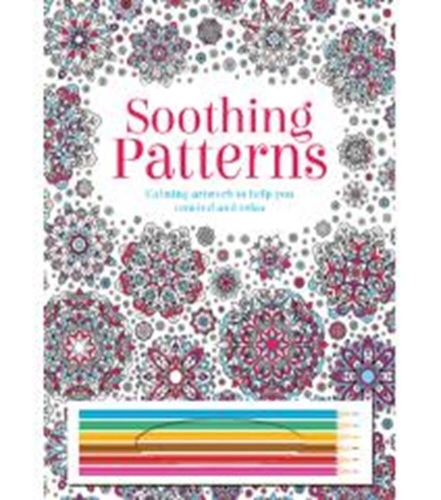 Soothing Patterns