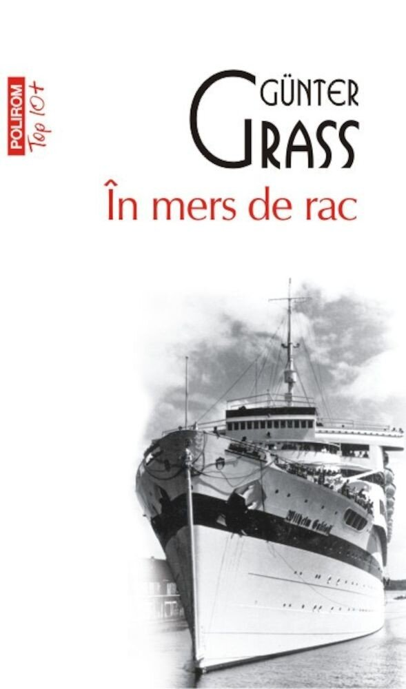 In mers de rac (Top 10+)