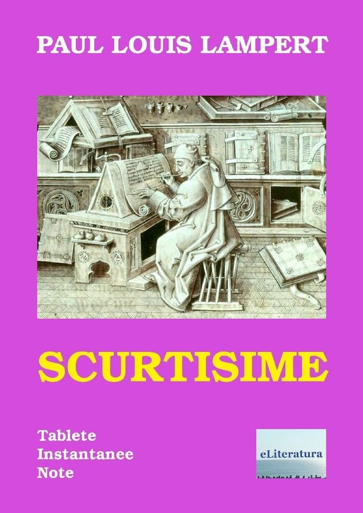Scurtisme