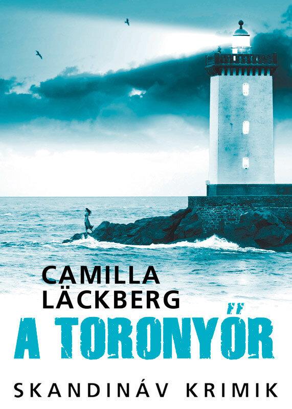 A toronyor (eBook)