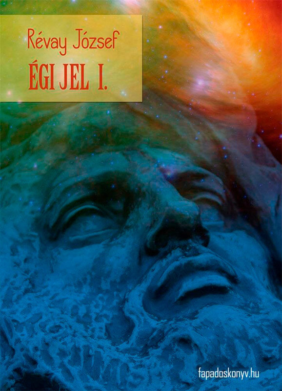Egi jel I. kotet (eBook)