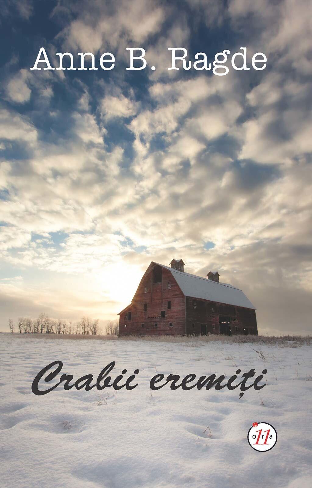 Crabii eremiti (eBook)
