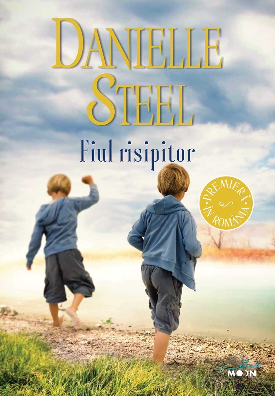 Fiul risipitor (eBook)